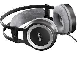 akg 10 Mejores Marcas de Auriculares o audifonos del mercado