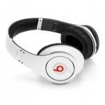10 Mejores Marcas de Auriculares o audifonos del mercado