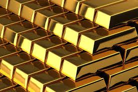 oro Los 10 Países Que Más Oro Producen, Más ricos en Oro