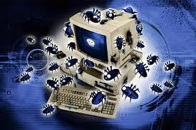 10 Virus Informárticos más peligosos