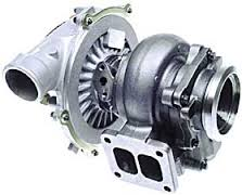 Mejores marcas de turbocompresores del mercado para tu auto