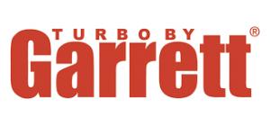1-mejores-marcas-de-turbocompresores