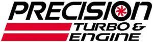 2-mejores-marcas-de-turbocompresores