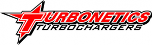 3-mejores-marcas-de-turbocompresores