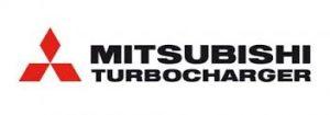 5-mejores-marcas-de-turbocompresores