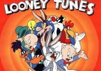 10 Dibujos animados mas Famosos de la historia de la tv