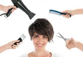 como cuidar el cabello 10 Consejos para el cuidar del cabello y mantenerlo sano 10 Consejos para cuidar el cabello y mantenerlo sano