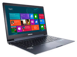 ATIV Book 9 Plus Laptops del 2014