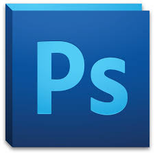 Adobe Photoshop Creative Cloud 10 Programas que no pueden faltar en tu computadora