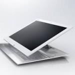 Las 10 Mejores Laptops del 2014 y sus Principales Características