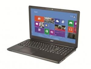 mejores laptops 2