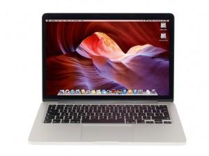 mejores laptops 9