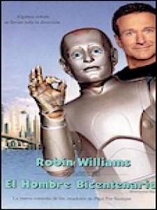 10 Mejores películas de Robin Williams 5