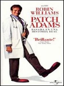 2 Mejores películas de Robin Williams