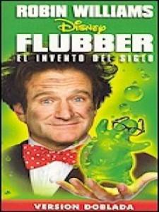 Mejores películas de Robin Williams