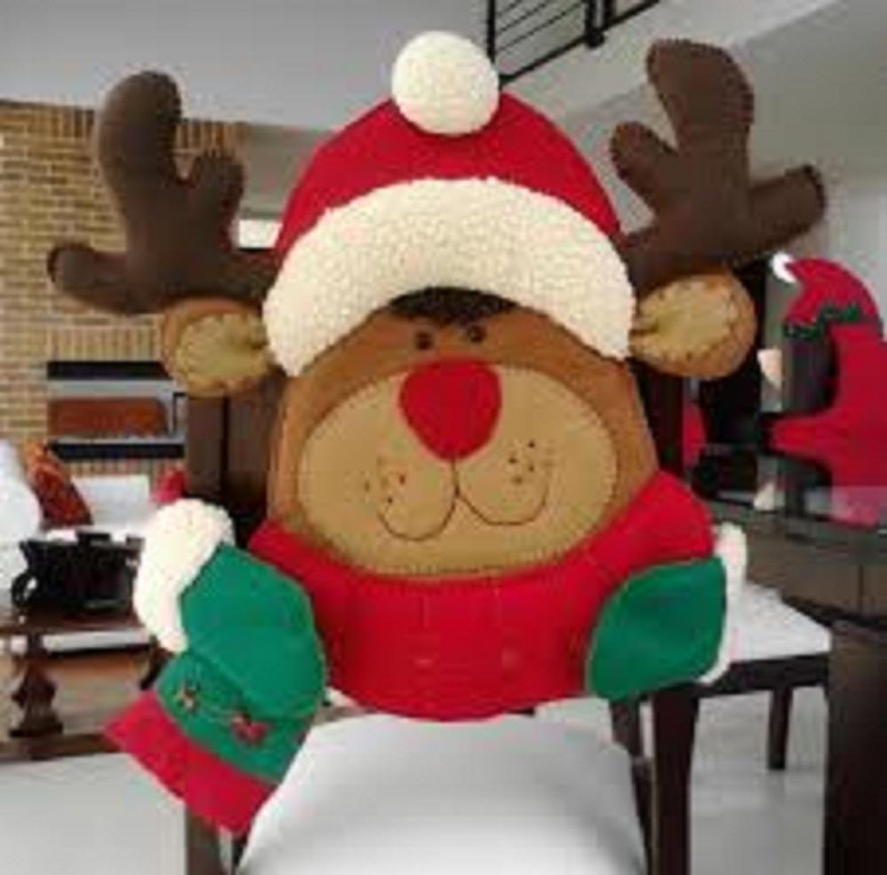 Los 10 elementos decorativos m s usados en navidad for Decoracion para navidad 2014