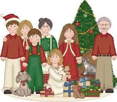 10 cosas entretenidas para hacer en navidad - Cosas de navidad para hacer en casa ...