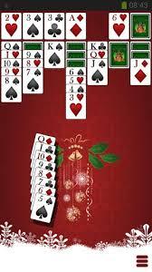 Juegos de Navidad 2