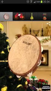 Juegos de Navidad 8