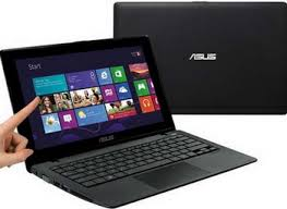 ASUS VivoBook X200CA-DB01T Mejores laptop 2015