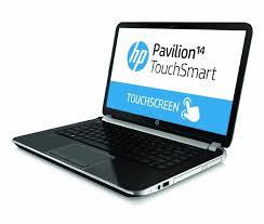 HP Pavilion 10-e010nr Touchscreen Mejores laptops para comprar 2015