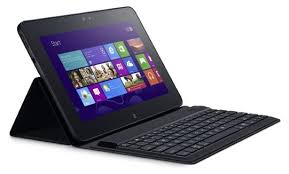 Laptop touch 2015