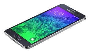 Mejor celular 2015