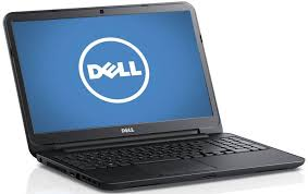 Mejores laptops 2015