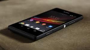 celular inteligente barato