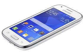 celulares 2015