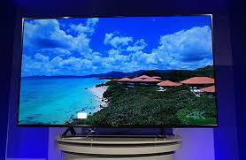 mejor televisor de alta definición 2015