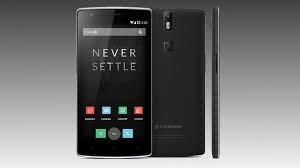 smartphones baratos 2015