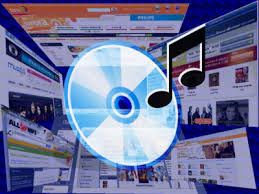 musica online en internet