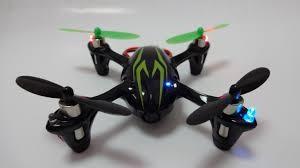 Mejores drones del 2015