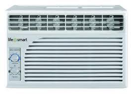 10 Los mejores aire acondicionado