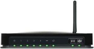 3 Routers recomendados