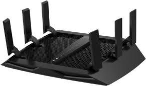 5 Los routers más baratos