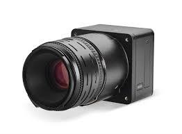 5 Que cámara comprar para mi drone