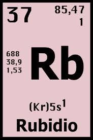 Los 10 elementos ms peligrosos de la tabla peridica 7 elementos peligosos de la tabla peridica urtaz Images