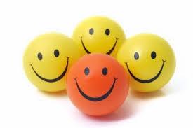 7 Ser una persona positiva uy con buena actitud