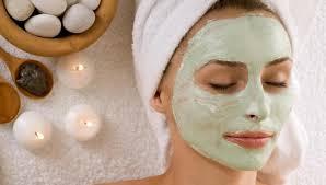 3 Consejos para el cuidado de la piel durante el verano