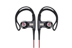 Beats Powerbeats Mejores auriculares para correr 2015