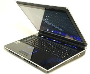 Las laptops con los mejores procesadores