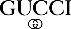 Gucci Mejores marcas de zapatos para mujer