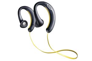 Jabra Sport Plus Mejores auriculares para correr 2015