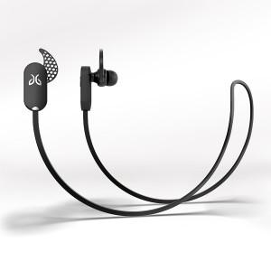 JayBird Sprint Freedom Mejores auriculares para correr 2015