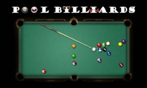 Pool Billiards Pro Juegos ligeros para android