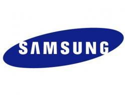 samsung Mejores marcas de computadoras