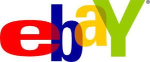 tienda para comprar ropa online