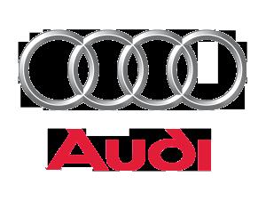 10. Audi mejores marcas de automóviles